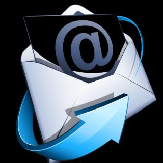 Poštaljite upit direktno sa naših stranica